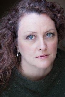 Una foto di Tammy Arnold