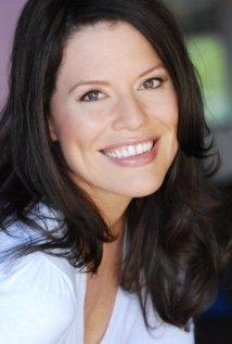 Una foto di Tera Hendrickson