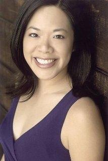 Una foto di Teresa Huang