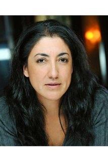 Una foto di Teresa Meza
