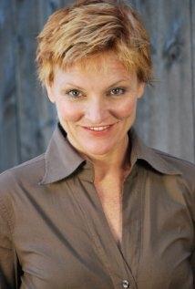 Una foto di Therese McLaughlin