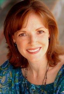 Una foto di Tina Gloss