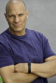 Una foto di Tom Billett