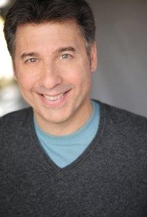 Una foto di Tom Fahn