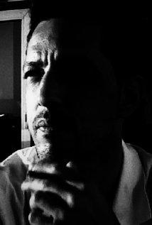 Una foto di Toni Varvasoudis