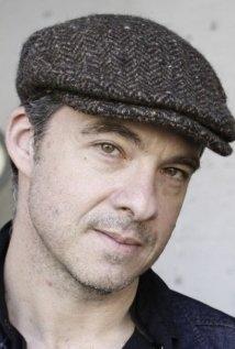 Una foto di Tony Gerber