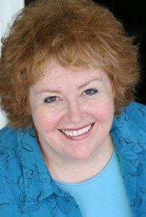 Una foto di Tracy Weisert
