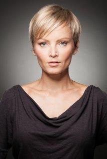 Una foto di Ulla Friis