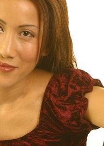 Una foto di Valerie Sing Turner