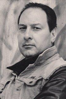 Una foto di Vic Bucossi