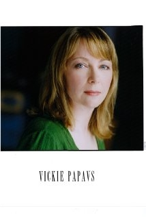 Una foto di Vickie Papavs