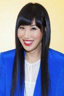 Una foto di Vivian Bang