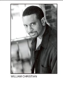 Una foto di William Christian