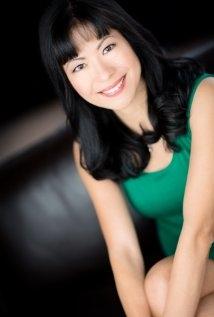 Una foto di Winnie Hung