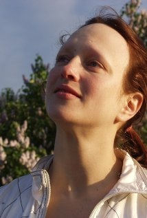 Una foto di Yelena Morozova