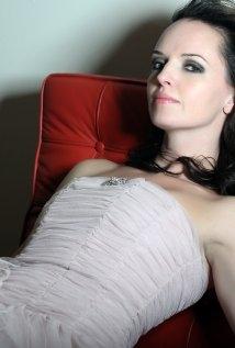Una foto di Yvette Tucker