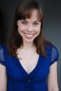 Una foto di Zena Leigh