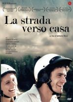La copertina di La strada verso casa (dvd)