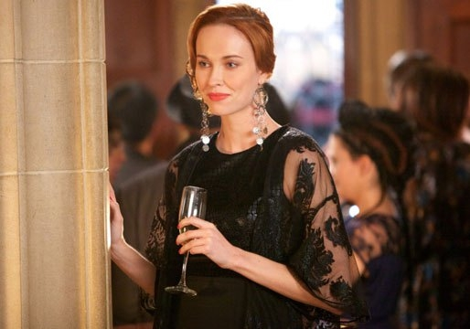 The Originals: Elyse Levesque nell'episodio The Big Uneasy