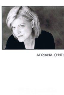 Una foto di Adriana O'Neil
