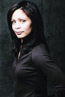 Una foto di Alana Husband