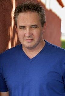 Una foto di Andy Dawson