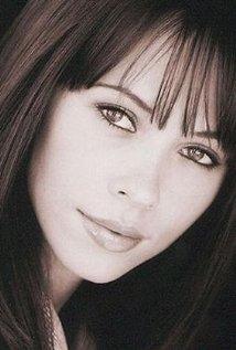 Una foto di Angelika Libera