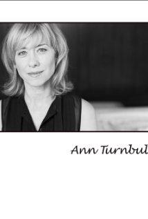 Una foto di Ann Turnbull