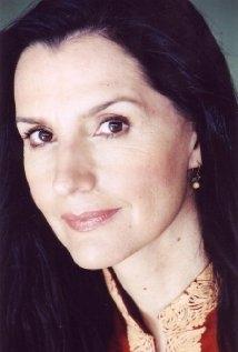 Una foto di Anna Katarina