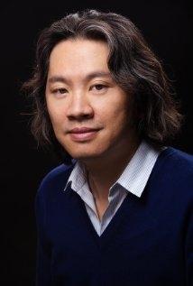 Una foto di Arthur Chang