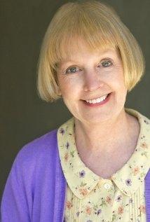 Una foto di Barbara Mallory