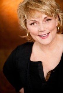 Una foto di Beverly Leech
