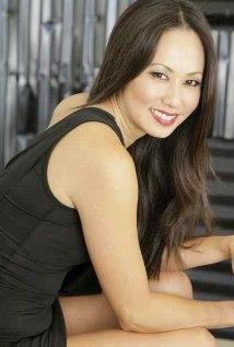 Una foto di Blythe Matsui