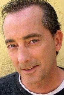 Una foto di Bob Thomas