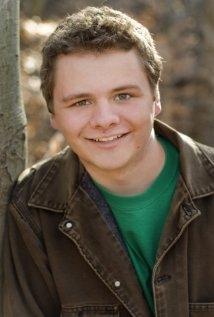 Una foto di Brandon Thane Wilson