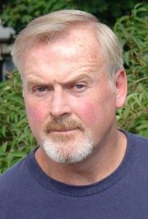 Una foto di Brian Donahue