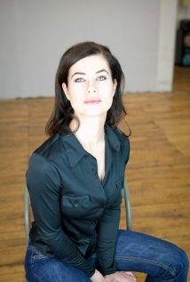 Una foto di Brittaney Bennett