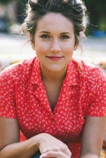 Una foto di Brittany-Ellen Willacy