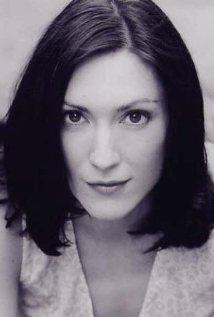 Una foto di Bronwen Coleman