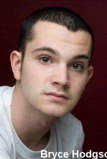 Una foto di Bryce Hodgson