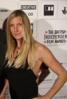 Una foto di Camilla Leslie