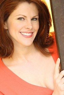 Una foto di Candice Cunningham
