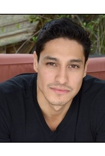 Una foto di Carlos Miranda