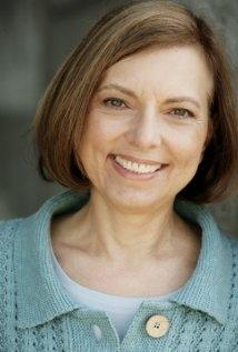 Una foto di Carolyn Power