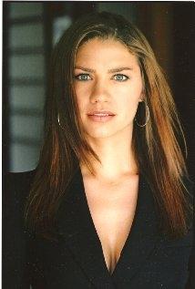 Una foto di Carolyne Maraghi