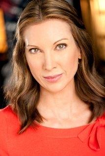Una foto di Catherine Christensen