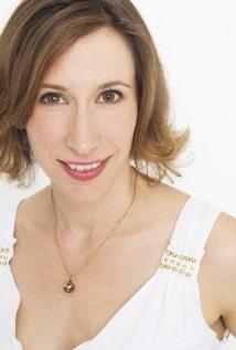 Una foto di Cathy Adamek