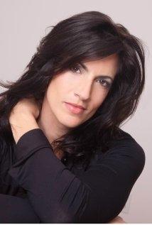 Una foto di Cathy DeBuono