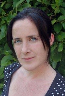 Una foto di Cathy Murphy