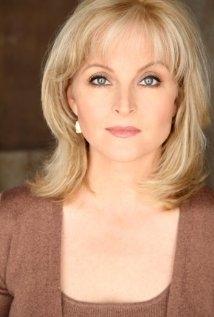 Una foto di Charlene Fernetz